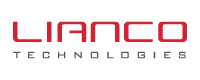 Lianco Technology Logo