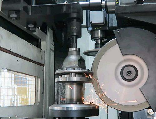 CNC o robot … questo è il dilemma?